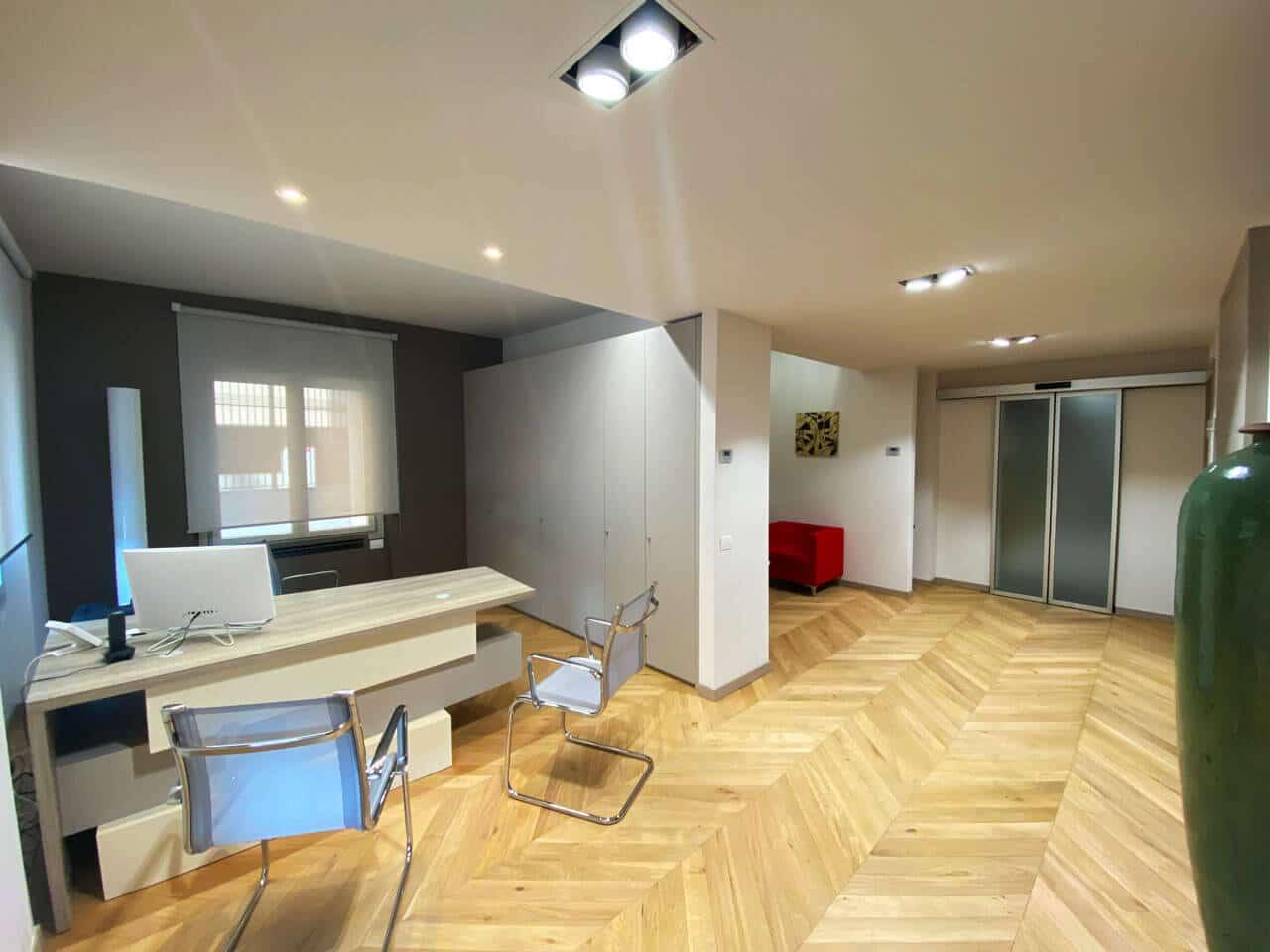 Centro di medicina estetica di Bergamo